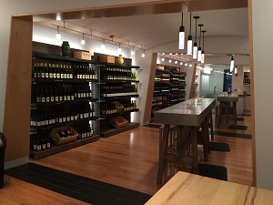 Tasting Room Photo 2 Resized