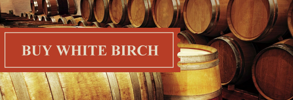 Buy White Birch Wines