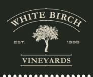 White Birch Vineyards